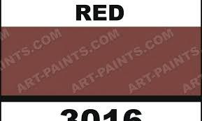 Olde Century Colors Acrylic Latex Paint Kaorix Me