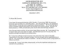 Fitness Letter From Doctor Doctors Note For Surgery Template