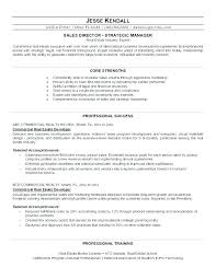 Sample Leasing Consultant Resume Consulting Resume Examples Leasing ...