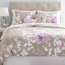 blissliving home kaleah reversible duvet