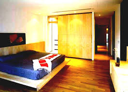 pictures gallery of nice indian master bedroom interior design and interior design small bedroom indian master bedroom design ideas