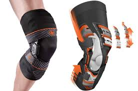 Powerlix Compression Knee Sleeve Sizing Chart Top Best Knee Braces For Running Arthritis Sports Reviews