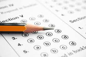 using student test scores to evaluate teachers is it time for a using student test scores to evaluate teachers is it time for a change