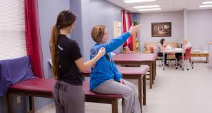 Occupational Therapy Aide Occupational Therapy Assistant Degrees Programs