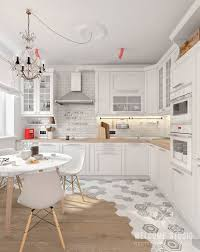 15 best studio ideas images on small kitchen floor tile ideas