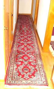 extra long runner rug for hallway decoration carpet runners pertaining to ideas 11