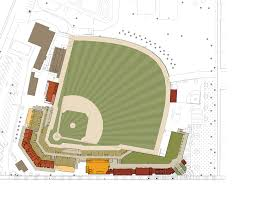 Rawhide Seating Chart Larimer Design Recreation Ballpark Grandstand