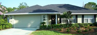 House With Black Trim Black And White Houses Colorful Or Not Svelte Sage Black