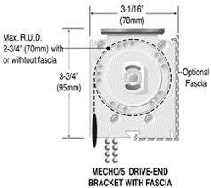 mechoshades roller shades san francisco, bay area, marin county ca MechoShade Dealers at Mechoshade Systems Wiring Diagram