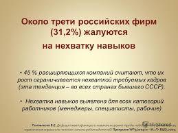 Презентация на тему Навыки вместо диплома Сергей Рощин Павел  2 Около