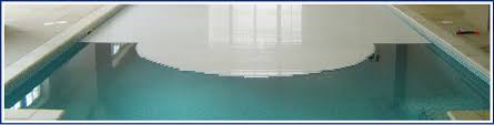 aquatronic auto roller systems wensum pools
