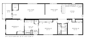 universal design house plans one story awesome house plans universal design homes home deco plans