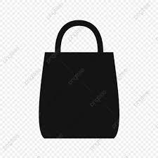 無料ダウンロードのためのがたがたのショッピング袋 ショッピング袋 袋