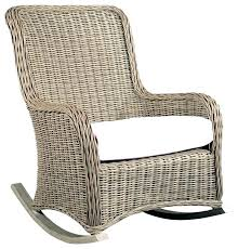 semco rocking chair rocking chair astounding have to it outdoor furniture recycled plastic awesome plastic rocking