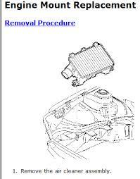 28 [ saturn l300 engine diagram ] bolt torque specs as well 2005 Saturn L300 Wiring Diagram Free Picture saturn l300 engine diagram 2002 saturn l300 ac wiring diagram 2002 free engine image for user Saturn L200 Wiring Diagram