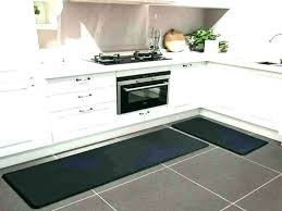 rug in kitchen runners set memory foam fort mat from large area rugs extra kitche