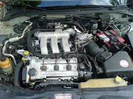 2001 mazda millenia engine diagram 2001 car wiring diagrams info 1996 mazda protege wiring diagram at 2001 Mazda Millenia Wiring Diagram