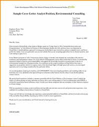 Cover Letter Template For Journal Submission   Zanews info sop example