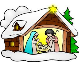 Image result for christmas images clip art