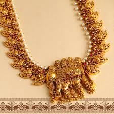 Jos Alukkas Chain Designs Top Jewellery Stores In Somajiguda Lbb Hyderabad