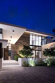 That is why lots of care and consideration should be. 40 Modern Entrances Designed To Impress Architecture Beast