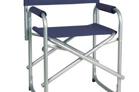 charismatic tags chair turns into bed aluminum directors chair regarding the brilliant terrific tall directors chairs with regard to present residence