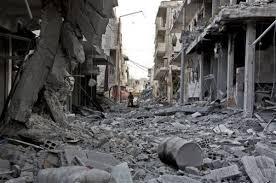 Resultado de imagem para guerra 2015