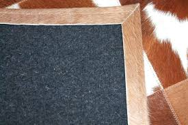 rug cleaning patchwork cowhide area rugs area rug cleaning oriental rug cleaning rug cleaning