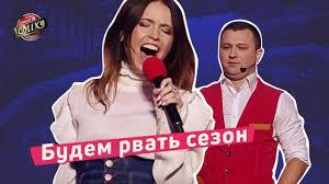 видеозаписи надя дорофеева вконтакте