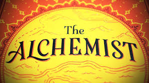 book review how the alchemist changed my life myideapark book review how the alchemist changed my life