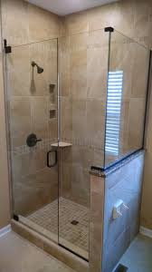 contact diamond state glass to create luxurious glass shower stall doors and shower enclosures for your home we proudly serve dover de and surrounding