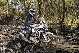enduro bike insurance off road and motocross bike insurance