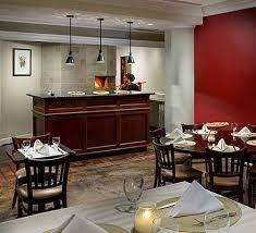 room manchester menu design mdog: pizzeria capri gl capri adecf x pizzeria capri
