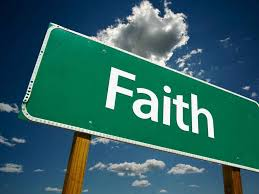 sample essay on faith faith based fma