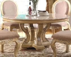 marble top round kitchen table round marble dining room tables with 4 chairs marble top kitchen table set