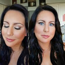 flawless makeup by danielle makeup artist