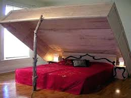 Bedroom Unique Bedroom Decor Furniture Best Of Unusual Beds Creating  Extravagant And Accessories Uk World Map