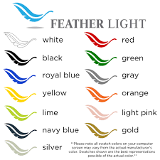 Siser Feather Light Feather Light Heat Transfer Vinyl By Siser 7 Color Kit 15