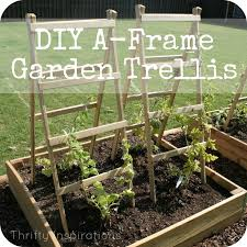Small Picture 291 best Trellis images on Pinterest Garden trellis Gardening