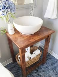functional ikea bathroom s