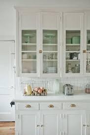 White Kitchen Cabinet Handles Beauteous Cheap Kitchen Cabinet Hardware Discount Cheap Light