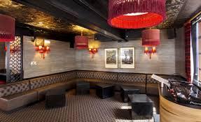 pvc ceiling tiles. PVC Ceiling Tiles In A Nightclub Pvc