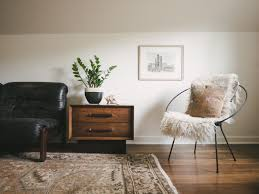 Small Picture Extraordinary 20 Green Room Decor Seattle Inspiration Of