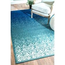 inexpensive 8x10 area rugs et low cost 8x10 area rugs