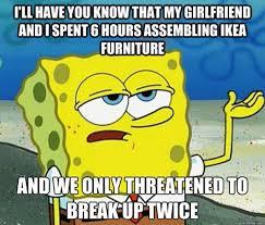 memes-about-love-11.jpg via Relatably.com