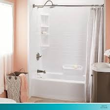 with over 30 years experience our team of experts will install the bathtub you ve always wanted in as little as one day
