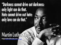 Quotes On Racism Gorgeous Inspirational Racism Quotes Inspirational Quotes