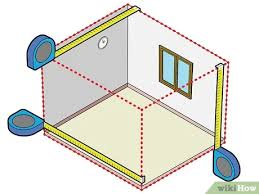 Radiator Output Chart How To Size A Radiator 15 Steps With Pictures Wikihow