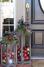 top 10 home design ideas for christmas