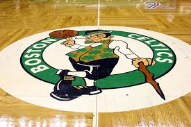 The galatians several tribes made up the larger population of the celtic people. Determining The Face Of Each Nba Franchise Boston Celtics Pounding The Rock